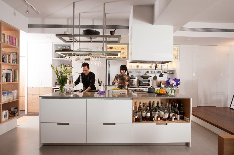 橱柜 厨房 家居 设计 装修 800_532